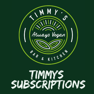 Timmys Subscriptions