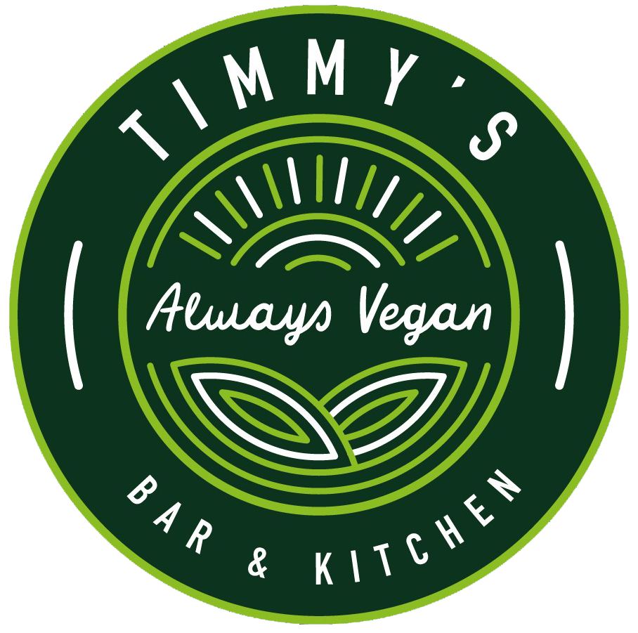 Timmy's Bar & Kitchen